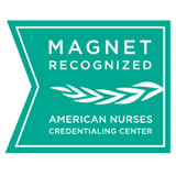 Magnet Accreditation