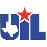 UIL official logo