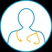 Lori Shannon Glowacki, MD | Baylor Scott & White Health