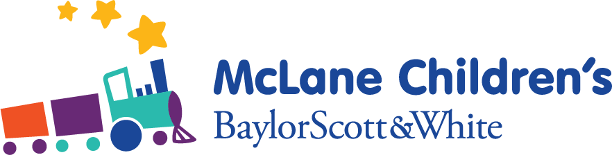 Baylor Scott & White McLane Children's