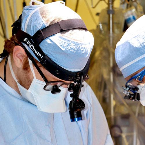 varicoză în dolgoprudny încărcarea cu varigii varicoase a extremităților inferioare