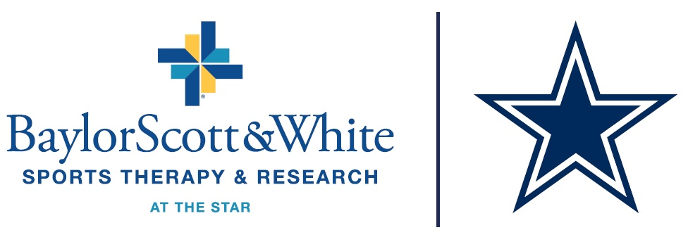 Baylor Scott & White Sports Therapy & Research at The Star