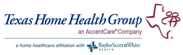 Texas Home Health Group