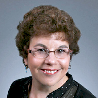 Image of Joanne Blum, MD