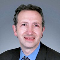 Image of Michael Grant, MD