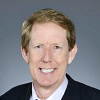 Image of John Pippen, MD