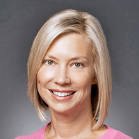 Image of Lucy Wallace, MD